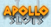 apollo-slots-casino-logo
