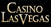 casino-las-vegas-small-logo