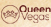 queen-vegas-small-logo